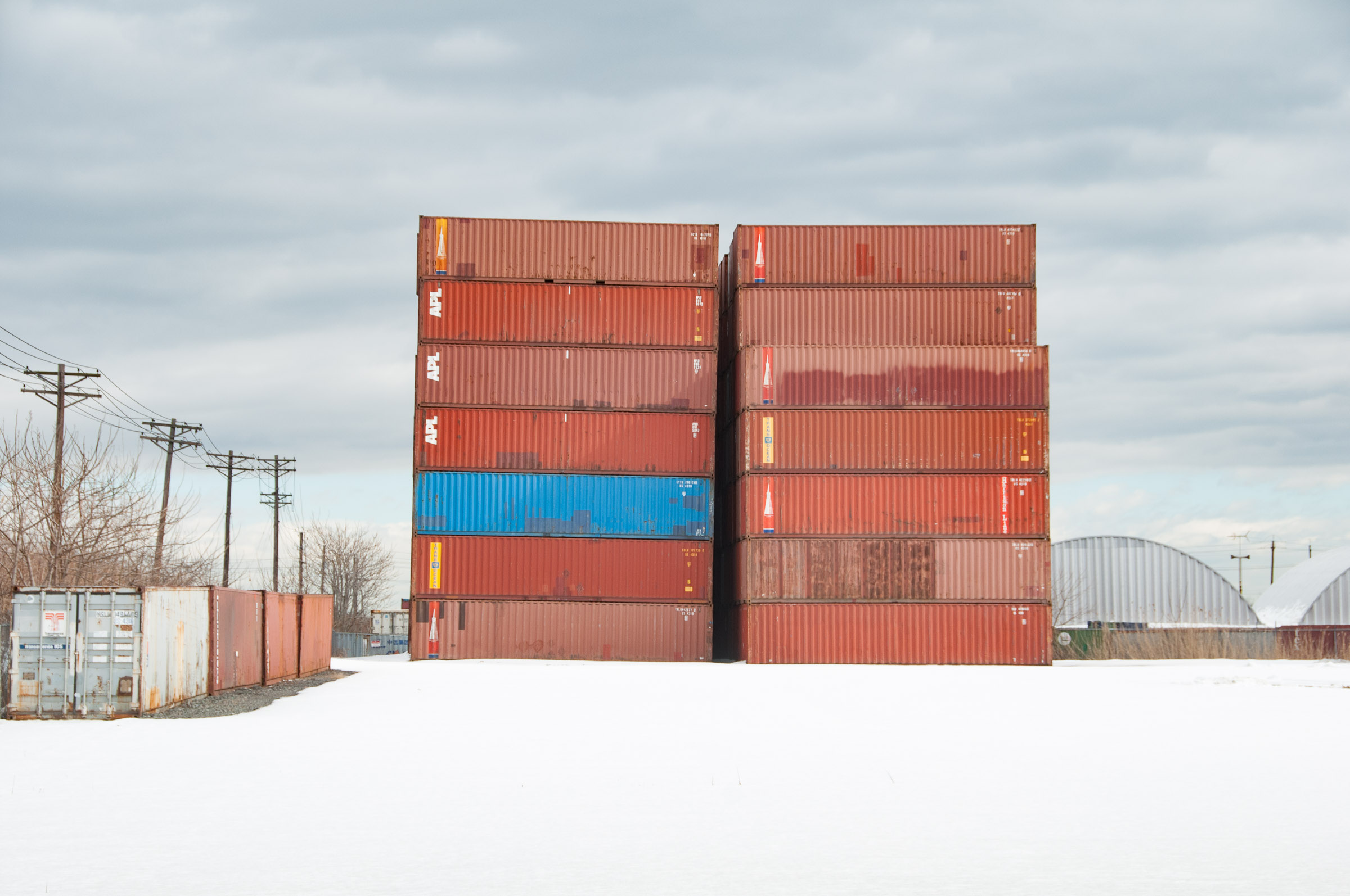 shipping_containers_newark_1331_DSC9102