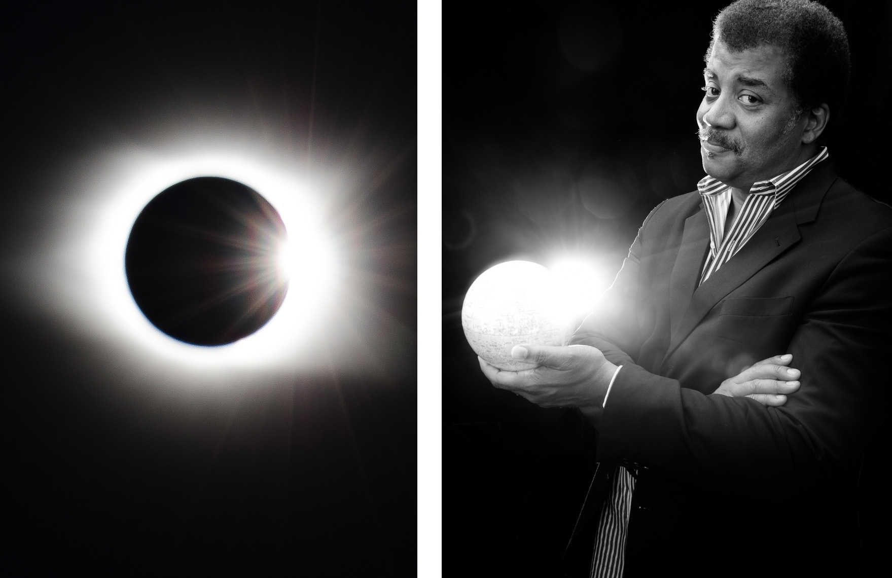 solar_eclipse_neil_degrasse_tyson2